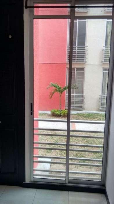 Vendo <strong>apartamento</strong> Usado 1er Piso Mirador de Comfenalco