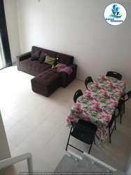 alquilo casa condominio veranda, zona exclusiva