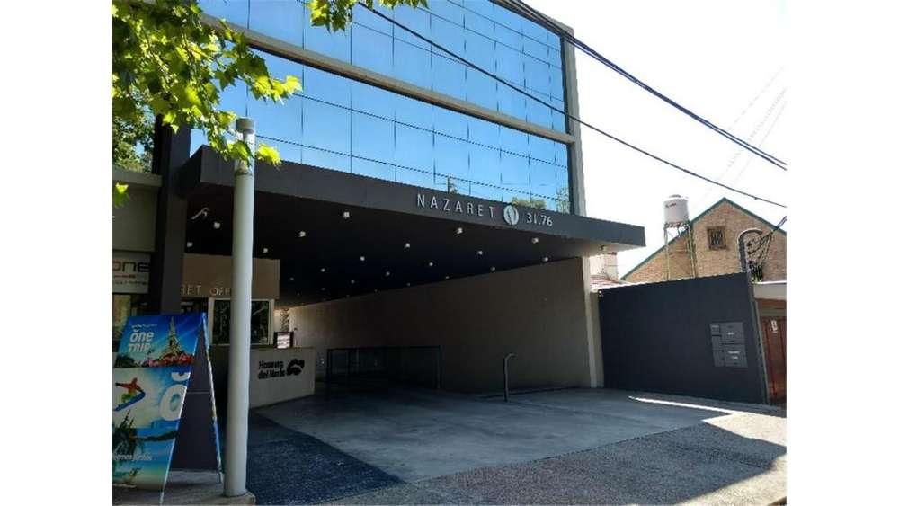 Oficina Nazaret Office 3200 1 14 - UD 70.000 - Oficina en Venta