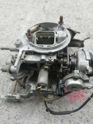 Vendo Carburador Honda Civic