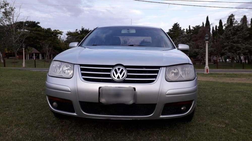 Volkswagen Bora 2008 - 168000 km