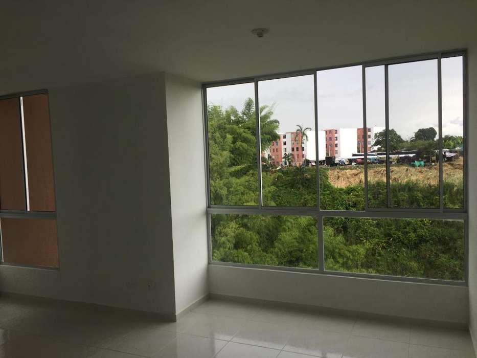 Se Arrienda <strong>apartamento</strong> Pereira, Via condina - wasi_854019