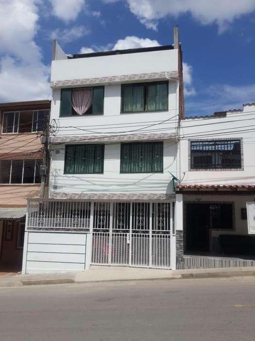 VENDO CASA EN RIVERAS DEL RIO GIRON - wasi_845230