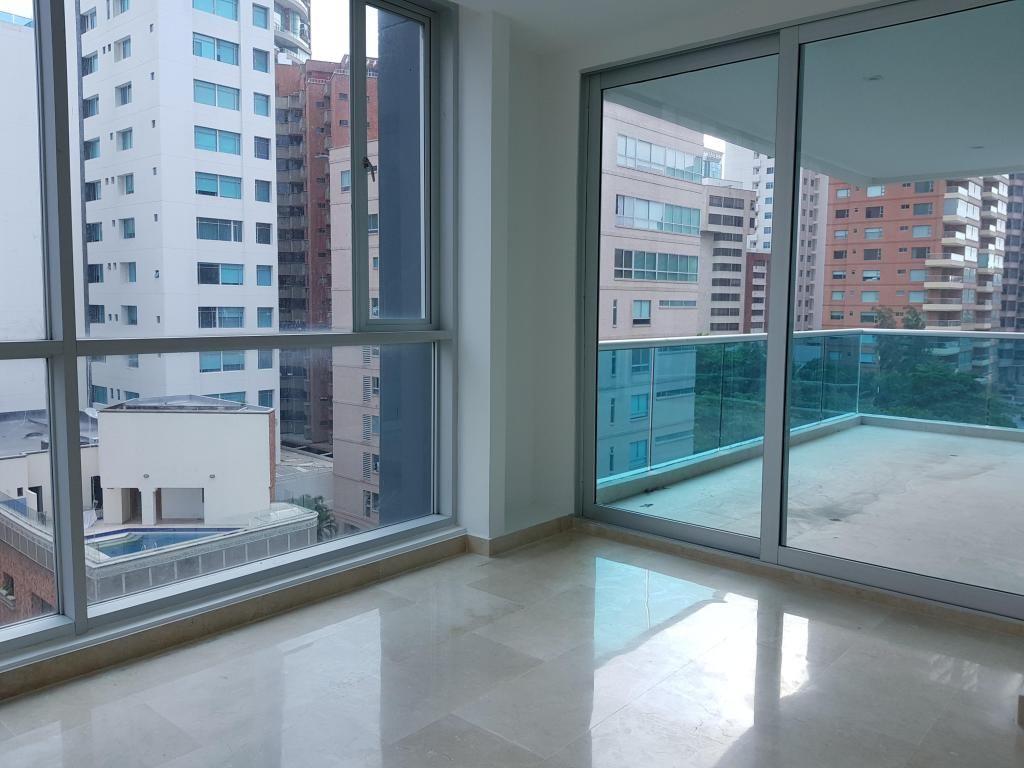 Vendo Apartamento Para Estrenar Barranquilla. - wasi_421497
