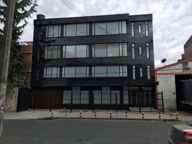 70d48a2cd3 Lotes sur de bogota Bogotá - Lotes - VENTA Bogotá - Propiedades ...