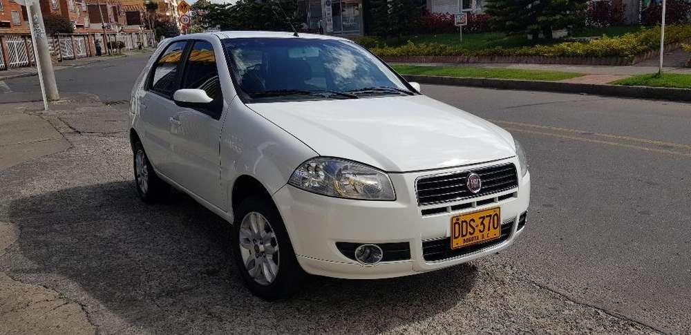 Fiat Palio 2009 - 51000 km