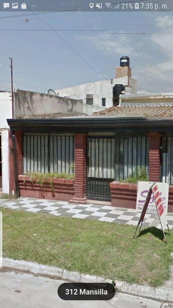 Alquilo Local, Calle Masilla 312