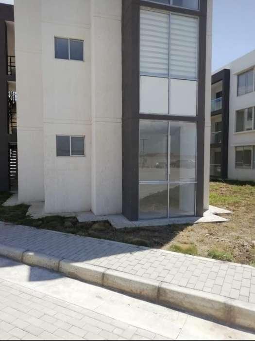 Venta de Apartamento en Serena Del.mar