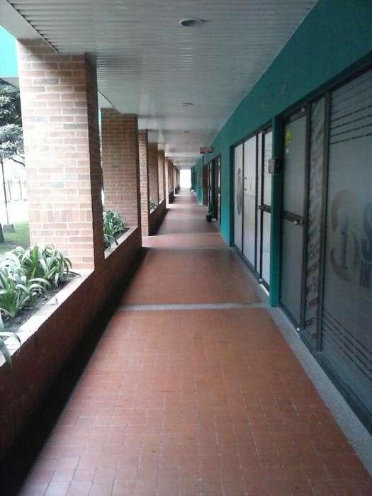 Local En Venta En Bogota Banderas - Av Americas Cod. VBAAV1048