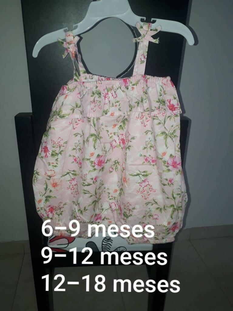 c98fd7f656cd Vestidos para Niñas Americanos - Bucaramanga