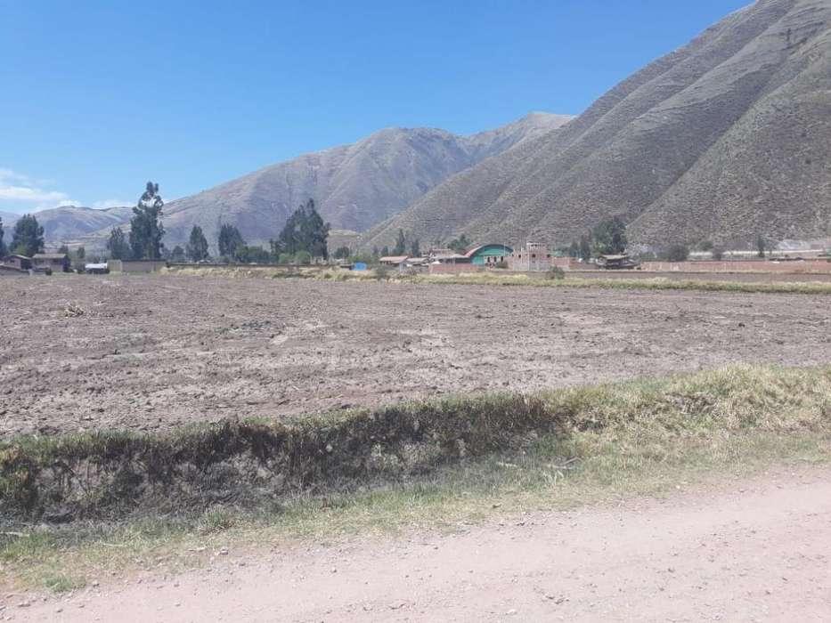 Terreno Pucuto 3000m2