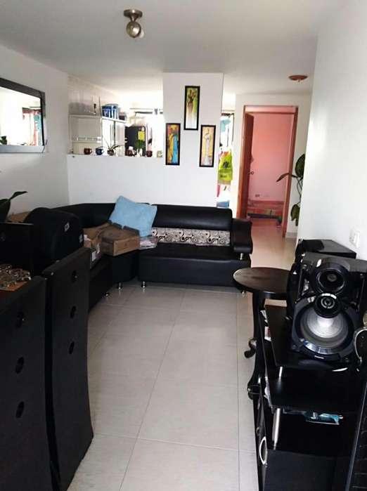 Gran oportunidad Casa en Jamundí 3 pisos GANGA