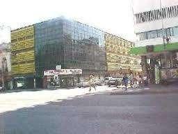 Cochera en venta en Avellaneda Este