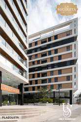Venta Oficina Comercial ubicado en Edificio La Recoleta en Quito/ sector Benalcazar/ Iñaquito