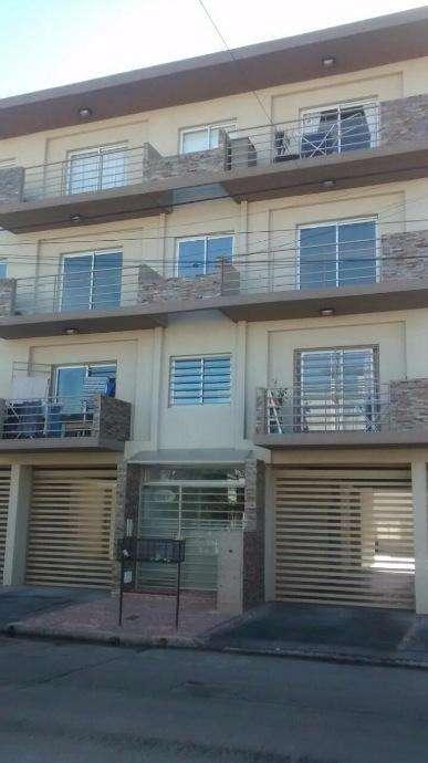 Departamento en venta en Bernal Oeste