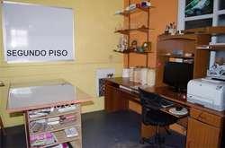 Edificio En Venta En Medellin Boston Cod. VBBER1096
