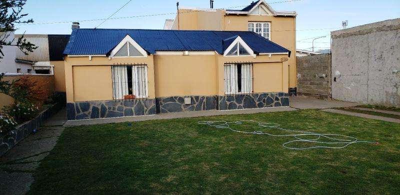 Casa en Venta en , US 220000