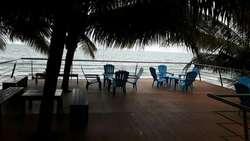 Suite Tonsupa Frente Al Mar
