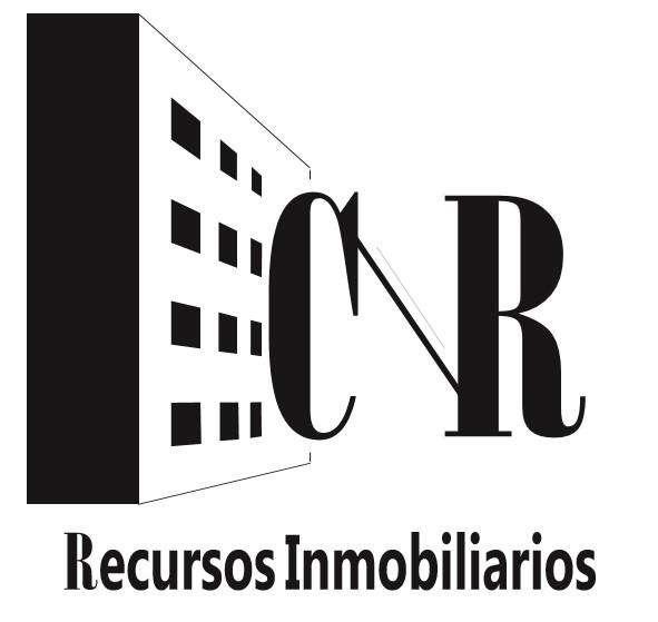 INMOBILIARIA CNR S.A.S ARRENDAMIENTO VENTA AVALUOS