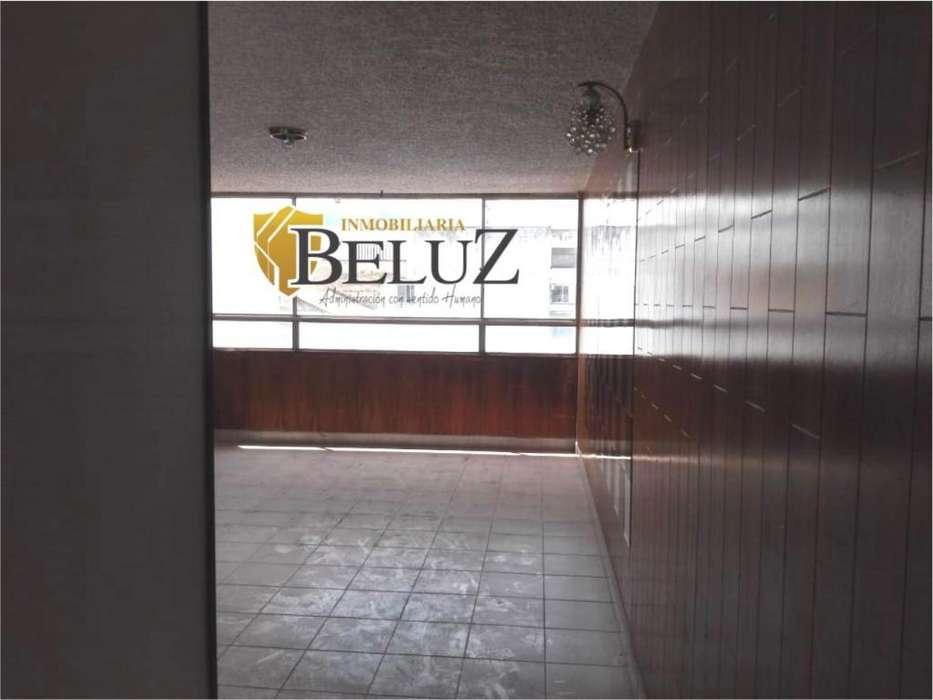 ARRIENDO O VENDO <strong>apartamento</strong> CENTRO DE BUCARAMANGA