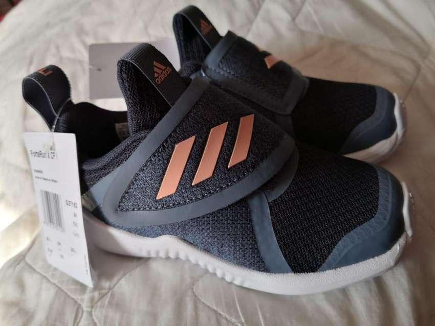 zapatillas adidas 26