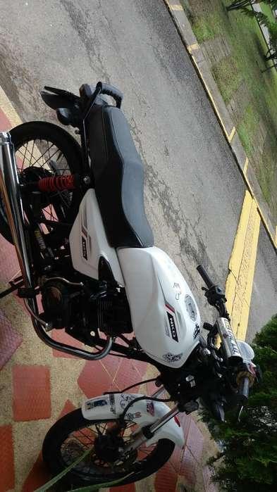 Busco Empleo Urg Tengo Moto