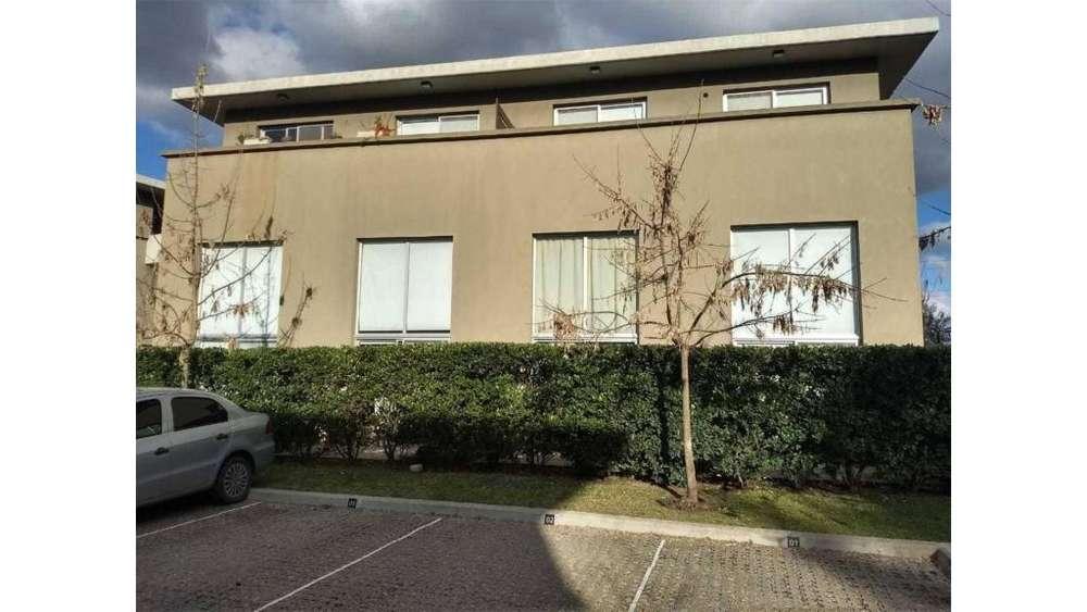 Avellaneda 100 - 16.500 - Departamento Alquiler