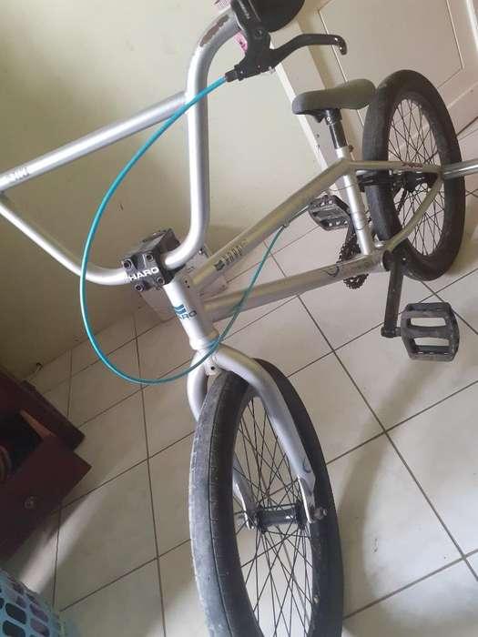 <strong>bicicleta</strong> Bmx Haro