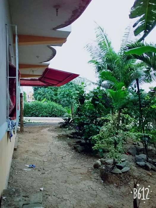 Casa de Dos Plantas en Ventaaa