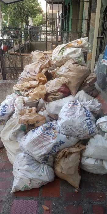Escombros Al Instante en Itagui