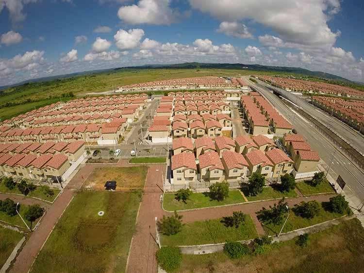 Se vende Terreno Mi Lote al Norte de Guayaquil