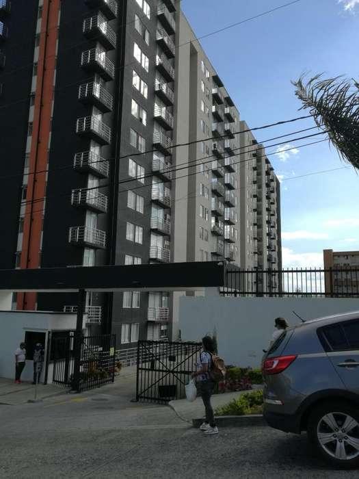 <strong>apartamento</strong>S AMOBLADOS ARMENIA QUINDIO D.B