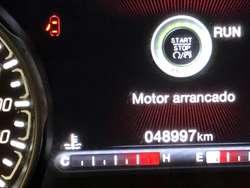 Fiat Toro Volcano 2017 2.0 4x4 Turbo Diesel Caja Aut
