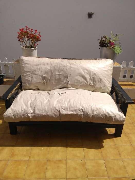 <strong>futon</strong> 2 Plaza 2500