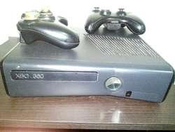 Barato Xbox 360 Disco Duro2 Controles