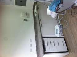 ARRIENDO hermoso Consultorio médico o dental en mejor edificio del país.