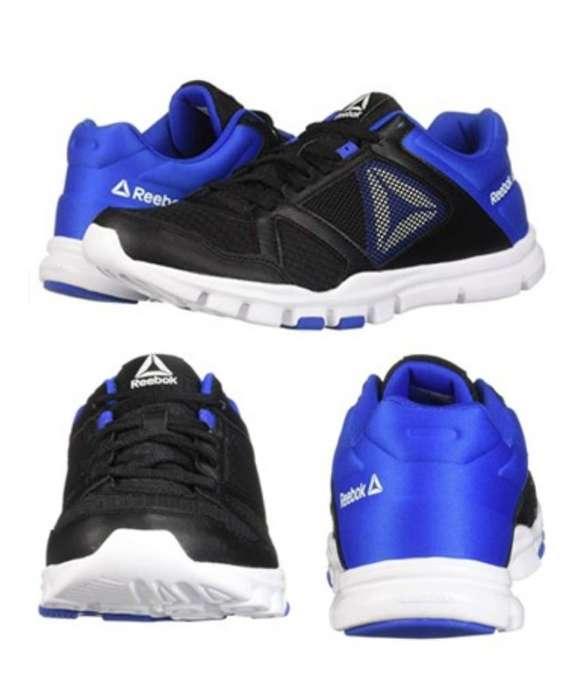 90d50eb76 Zapatos reebok: Ropa y Calzado en venta en Ecuador | OLX P-2