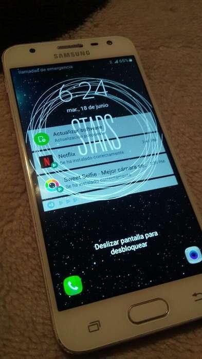 Samsung J5 Prime Original