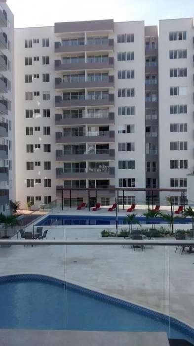 CÓMODO <strong>apartamento</strong> EN PALMETTO