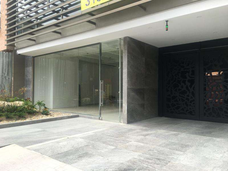 Cod. VBBRE108494 <strong>oficina</strong> En Venta En Bogota Chico Norte