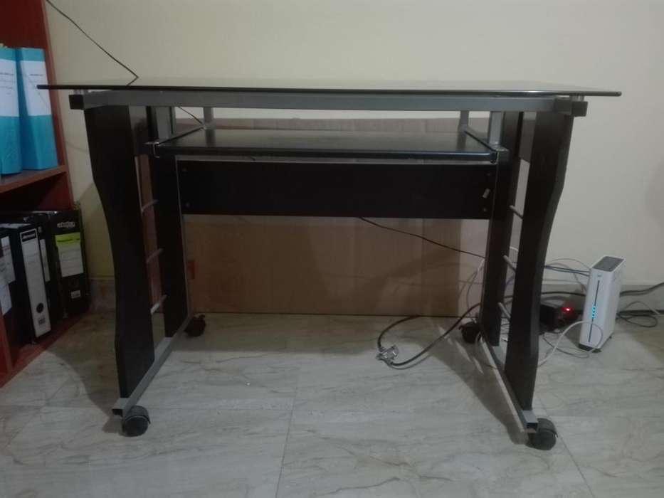 VENDO LINDO <strong>escritorio</strong>