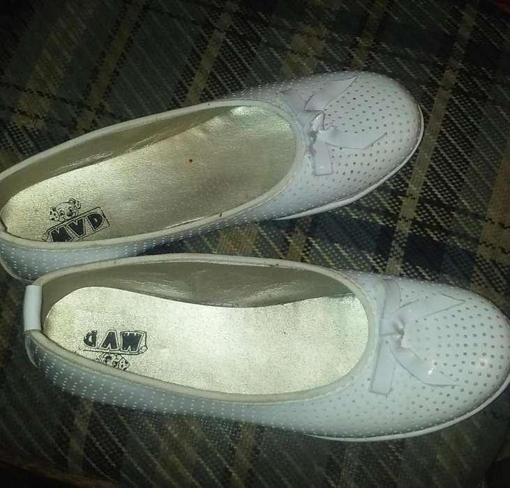d5b8df052  strong zapatos  strong  DE COMUNION