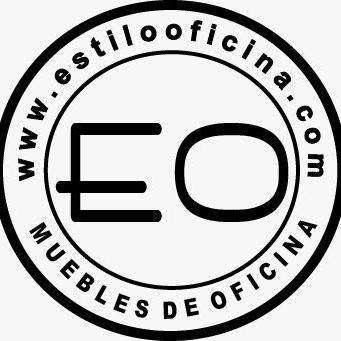 MUEBLES DE OFICINA 988839652