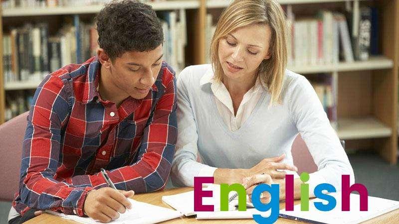 Clases Particulares de Inglés (personalizadas)