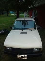 Vendo Fiat Spazio Mod. 94