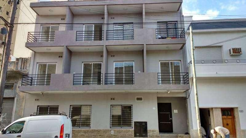 Excelente depto 2 ambientes en Quinta Galli!!! Ideal inversion!!!