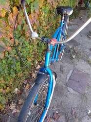 Bicicleta Playera 26