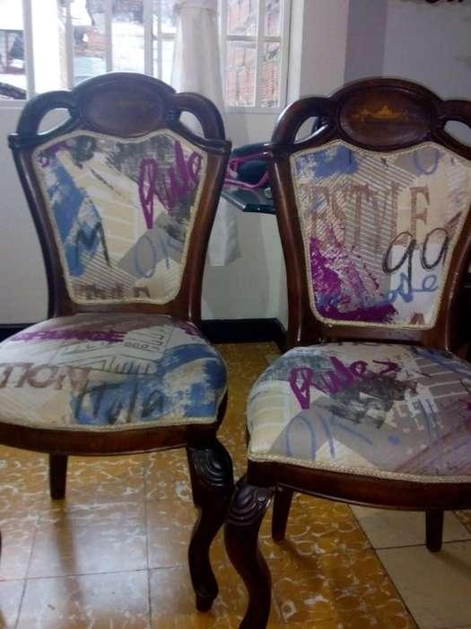 Hermosas <strong>silla</strong>s a Buen Precio
