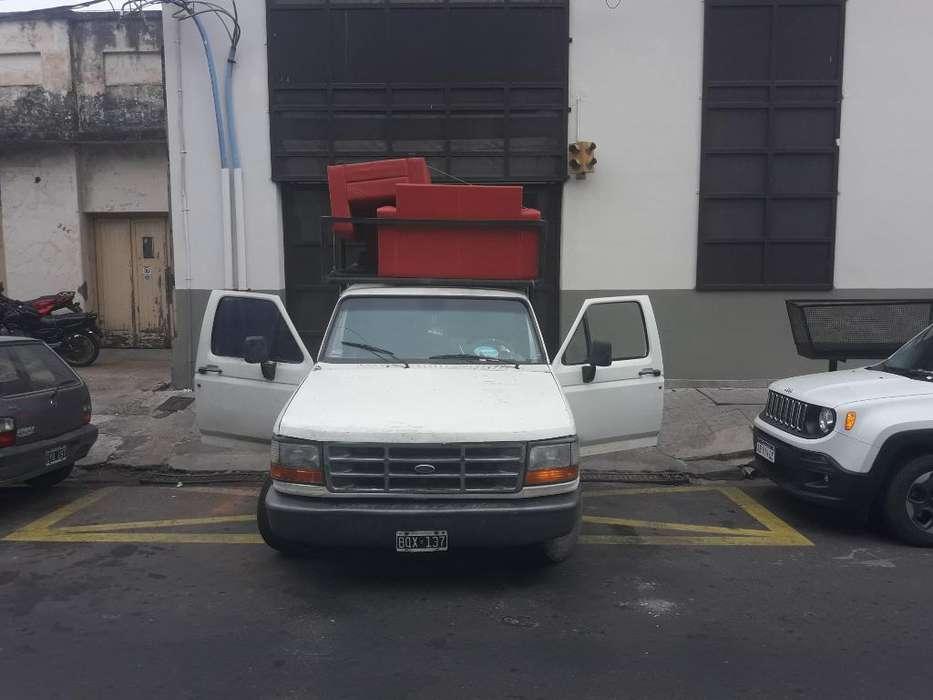 Mudanzas&fletes 3624359357