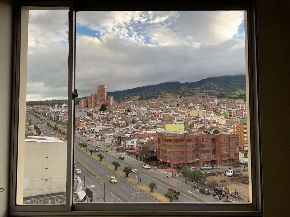 Oportunidad. vendo <strong>apartamento</strong> Los Hexagonos.